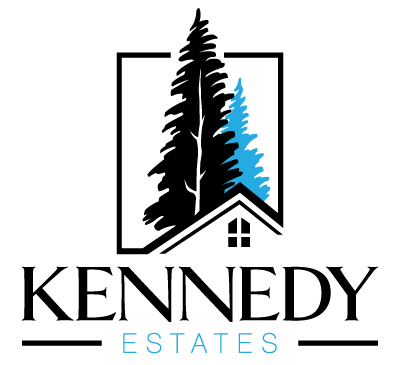 KENNEDY-ESTATES-LOGO-FINAL