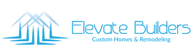 Elevate Builders :: Custom Homes & Remodeling :: From Idea To Creation